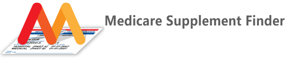 Medicare Supplement Finder